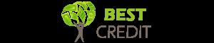bestcredit.bg logo