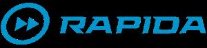 rapida.bg logo