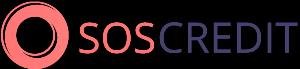 soscredit.bg logo